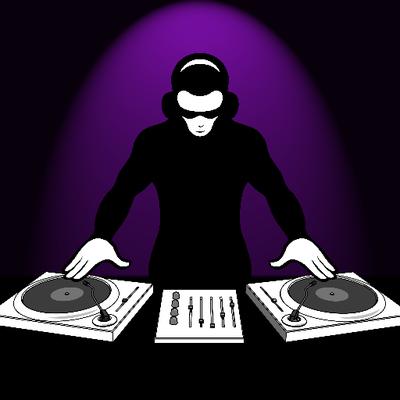 DJ Mix Mastering (@DJMix_Mastering) Twitter profile photo