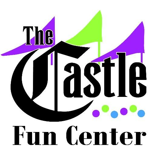 Castle fun center ny