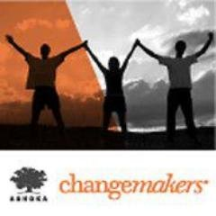 Changemakers | Social Profile