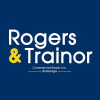 Rogers & Trainor