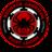 501st - Redbacks