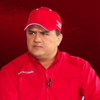@José David Cabello R