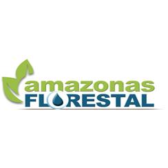 Amazonas Florestal (@Amazonas_AZFL) | Твитер