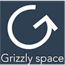 Grizzly Space (@GrizzlySpace) Twitter