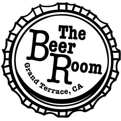 The Beer Room