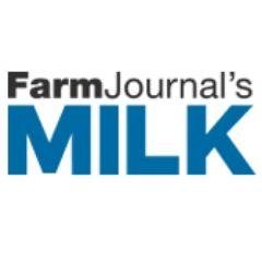 @FarmJournalMILK