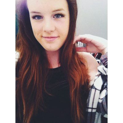 Emma Baxter