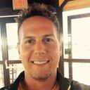 Cody Smith - @cody_smith31 - Twitter