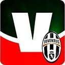Photo of Juventus_VAVEL's Twitter profile avatar