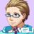 @VGU_Rob Profile picture