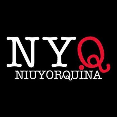 Niuyorquina Bar