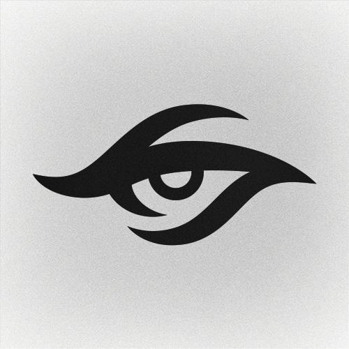 Versus Tv Logo: Tweets With Replies By TeamSecretDOTA2 (@teamsecretdota2