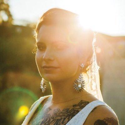 Lisa Caldognetto