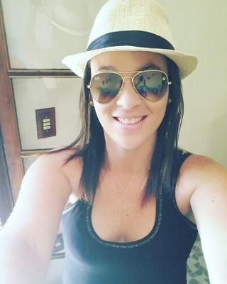Jessica Almada