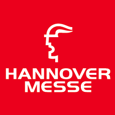 @hannover_messe