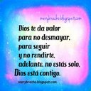 Pancho Madrigal (@59Juanrom) Twitter