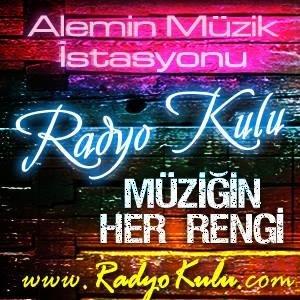 @radyokulu