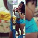 Flávinha (@030_flavia) Twitter