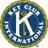 BASH Key Club