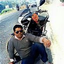 Shankar Sah (@573a8e99647643e) Twitter