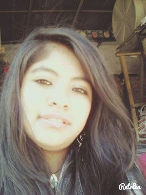 tweets with replies by blanca cortez blancac98348177