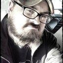 Ross Dickie Pierro (@11Paisan11) Twitter