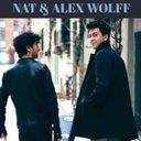 Nat & Alex (@alexnatfan) Twitter