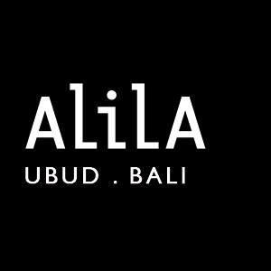 @AlilaUbud