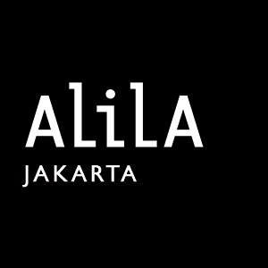 @AlilaJakarta