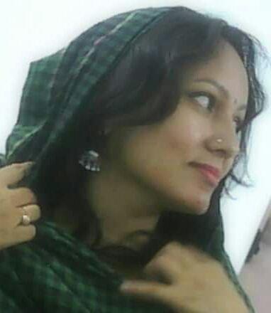 Rekha Khan