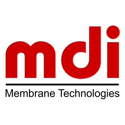 Advanced Microdevices Mdi On Twitter Claripro Gk A Reliable