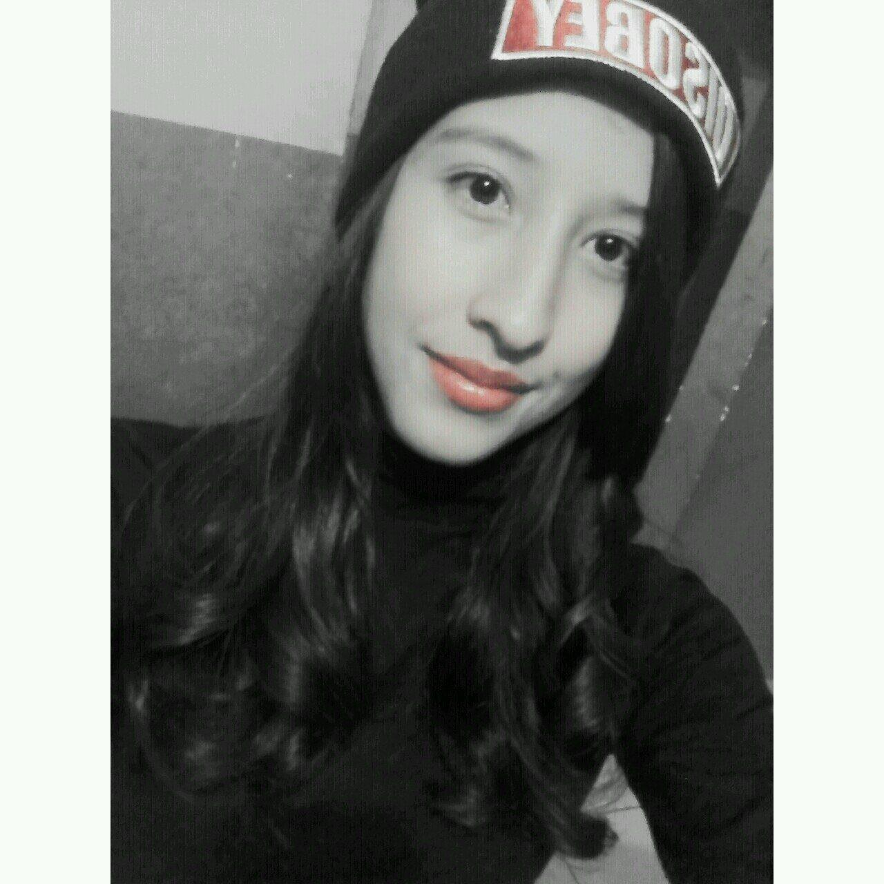 Karen Terrazas Juliethterrazas Twitter