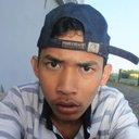 A . M . M  (-''-) (@alexmuel1) Twitter