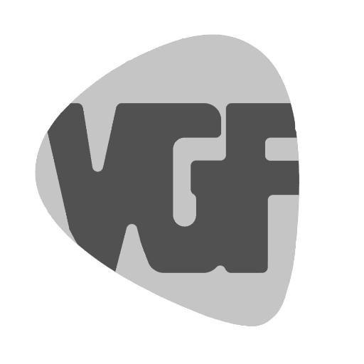 Guitarfinishing