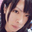 おりゅ (@0nb38z21083081n) Twitter