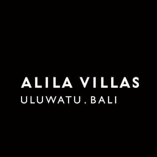 @alilavuluwatu