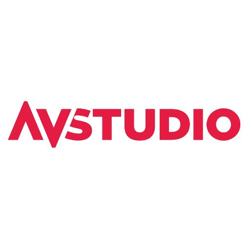 @AVstudio