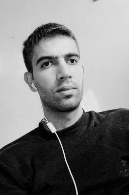 محمد آصف الشيخ