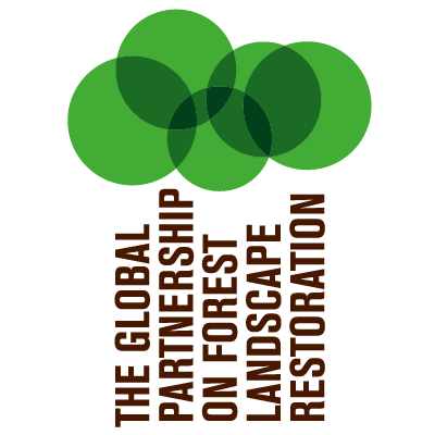Image result for Global Partnership on Forest and Landscape Restoration