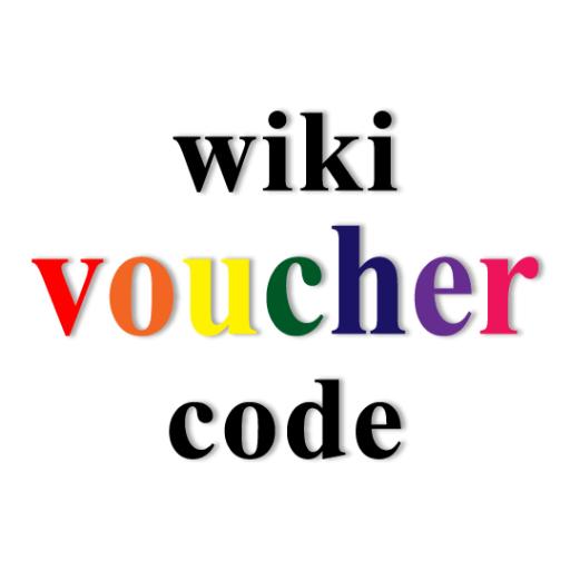 Wiki Voucher Code