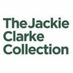 Jackie Clarke Collection
