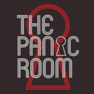 The Panic Room (@panicroomkent) | Twitter