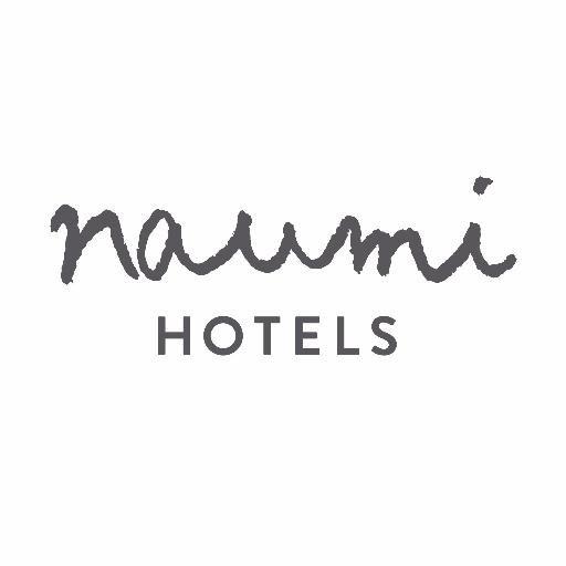 @naumihotels