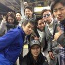 ☆keita☆ (@0803581) Twitter