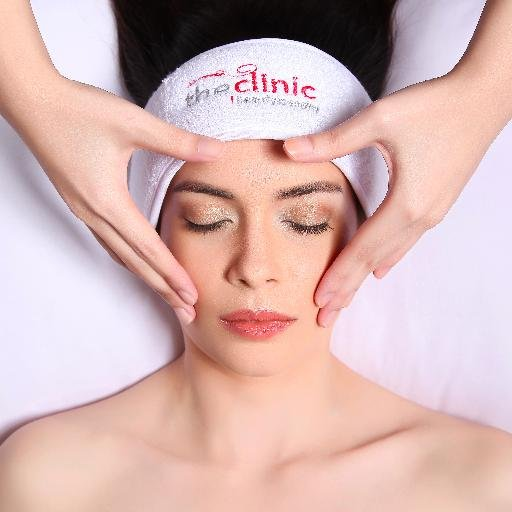 @theclinicid