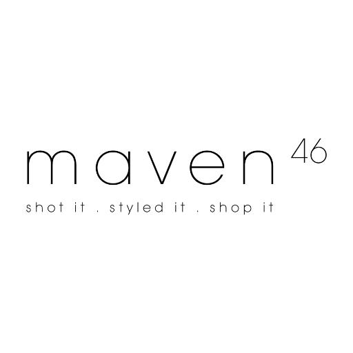 maven46