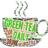 Green Tea Daily