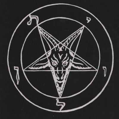 Satanic Bible Verses Dailysatanic Twitter