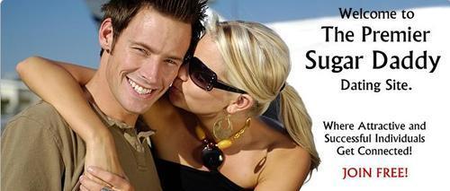 Zoosk dating sites singles