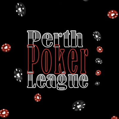 Doll house perth poker